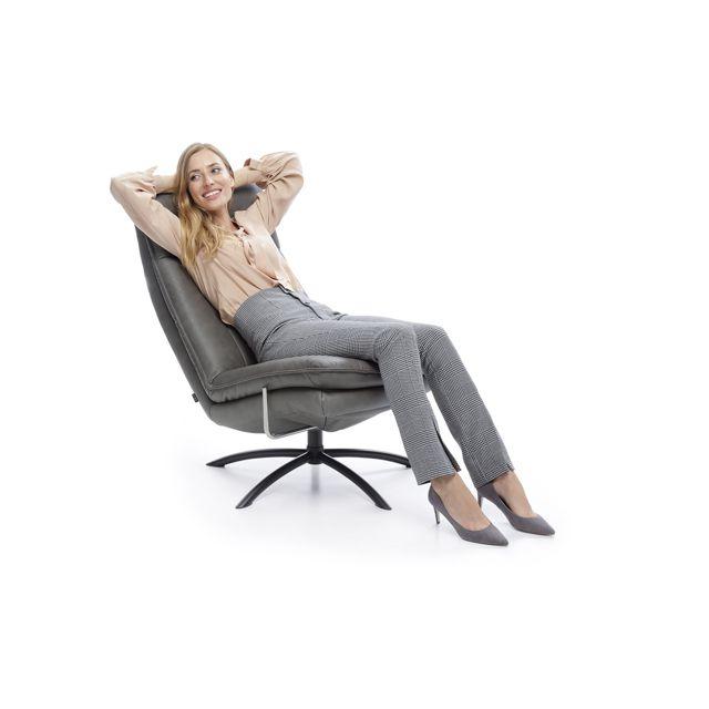 Fotel Komo