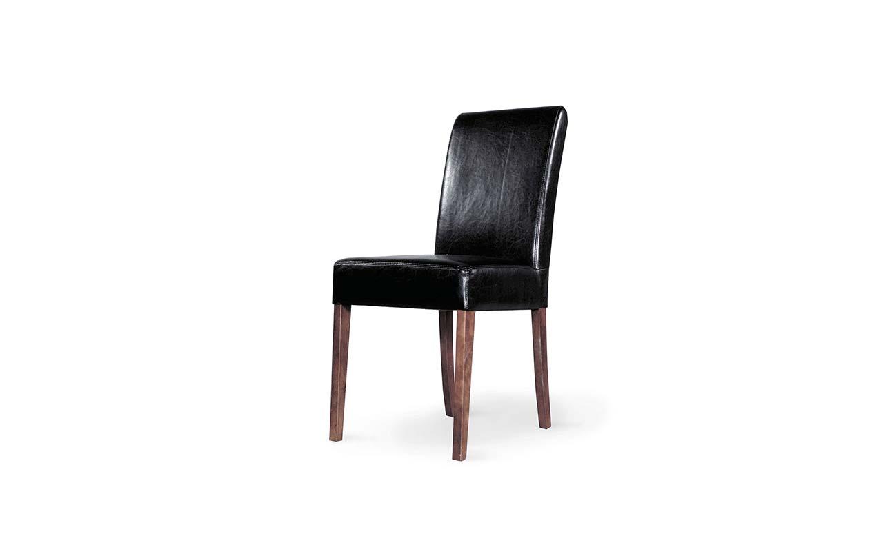 Chair IX - Gala Collezione