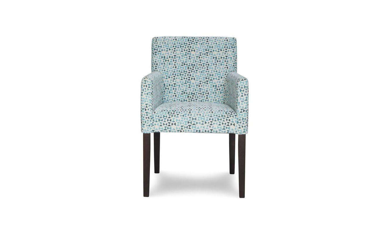 Chair VII - Gala Collezione