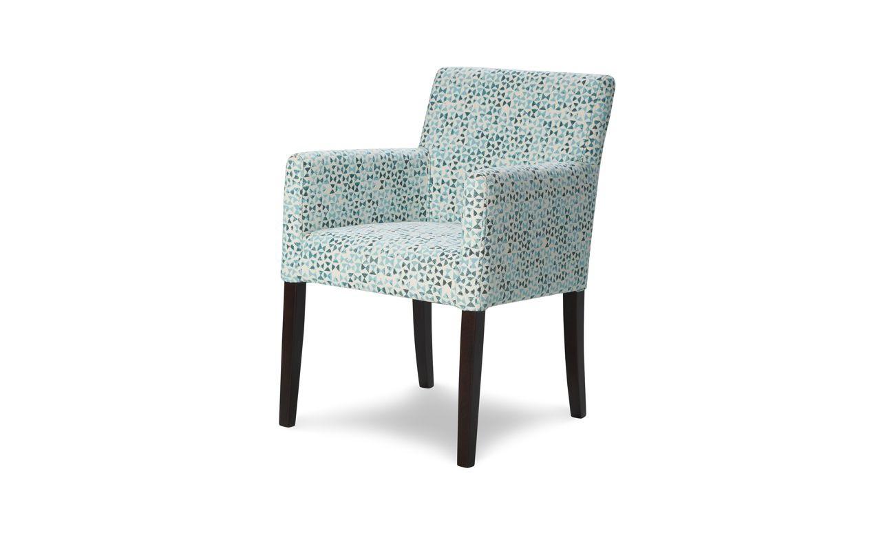 Stylowe Krzesła Do Salonu Vii Gala Collezione