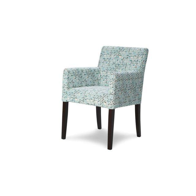 Gala Collezione - Krzesło VII