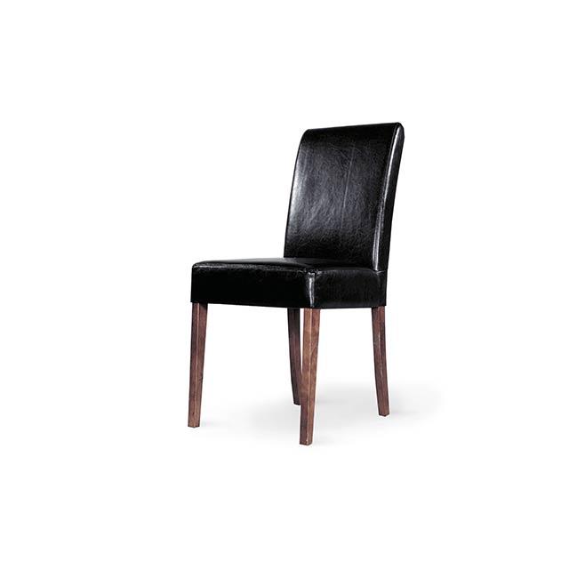Gala Collezione - Krzesło IX