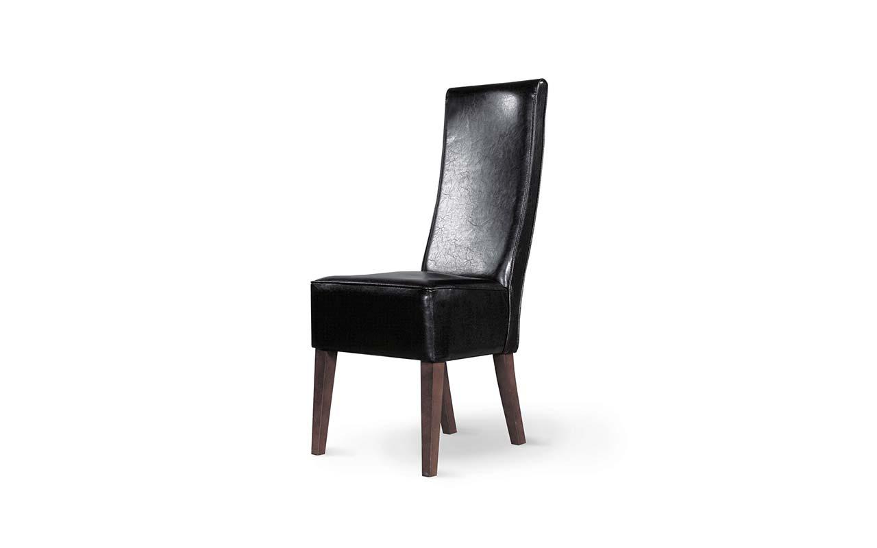 Krzesło V - Gala Collezione