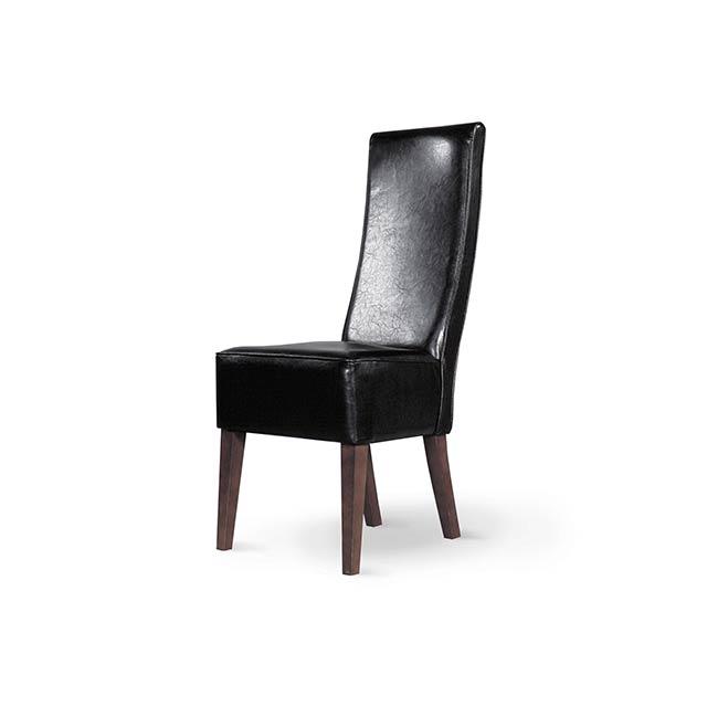Gala Collezione - Krzesło V