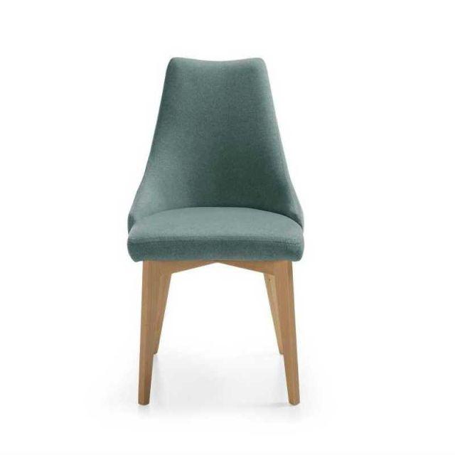 Gala Collezione - Krzesło XII