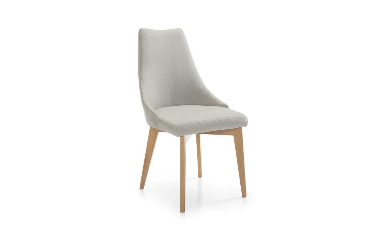Krzesło XII - Gala Collezione