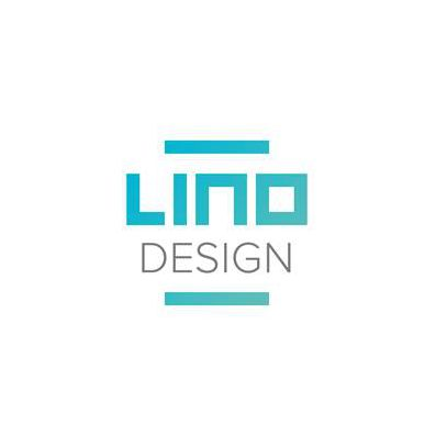 Gala Collezione - LINO DESIGN
