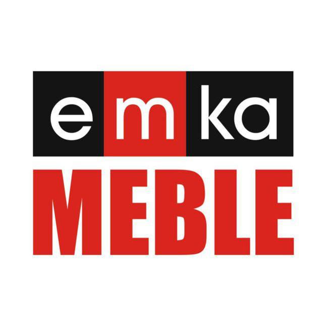 Gala Collezione - Emka Meble