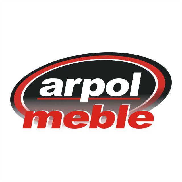 Gala Collezione - Arpol Meble
