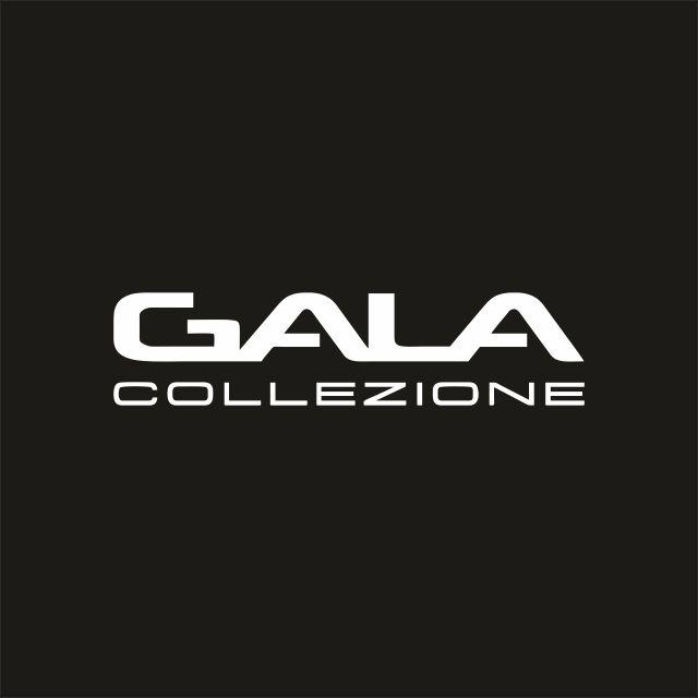 Gala Collezione - GALA COLLEZIONE BG