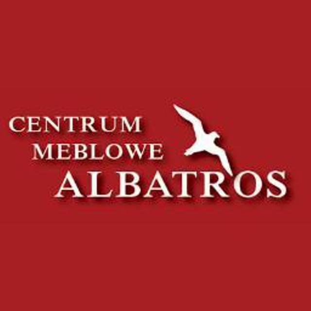 Gala Collezione - Centrum Meblowe Albatros