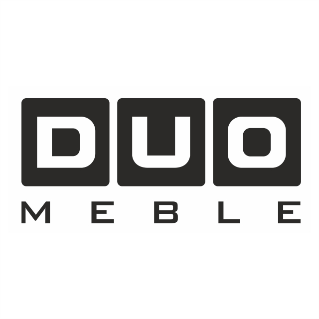 Meble Duo