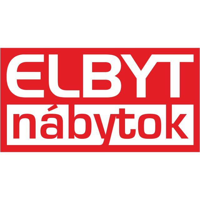 Gala Collezione - ELBYT NÁBYTOK