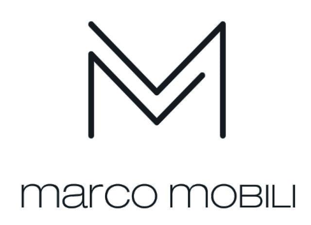 Gala Collezione - MARCO MOBILI BÚTORÁRUHÁZ