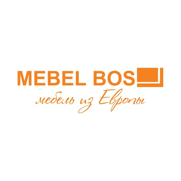 Gala Collezione - Mebel Bos