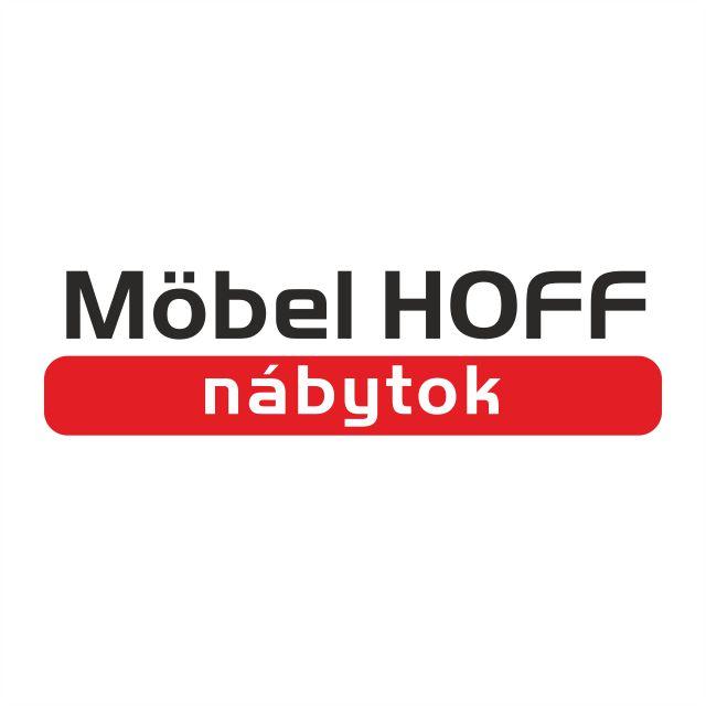 Gala Collezione - MÖBEL HOFF