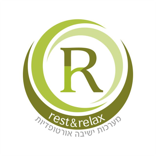 Gala Collezione - REST & RELAX
