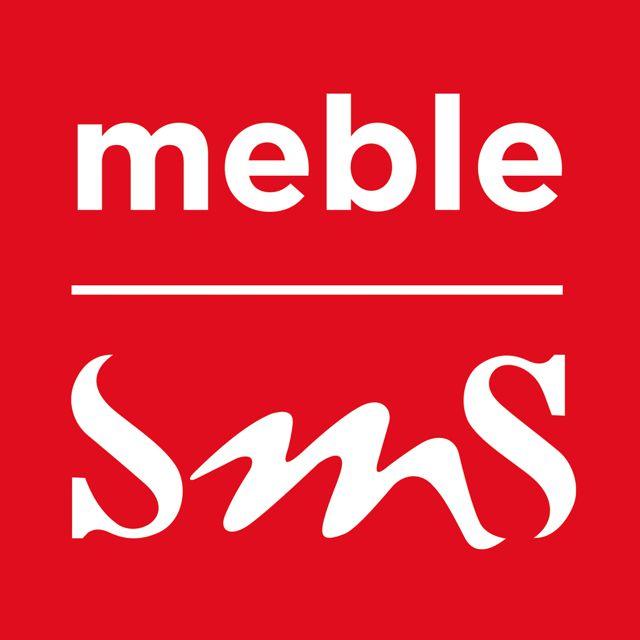 Gala Collezione - Salon Meblowy SMS Meble