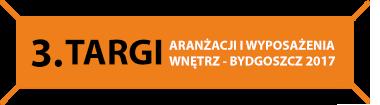 logo_targi-wnetrz-naglowek-2