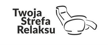 logo_twoja_strefa_relaksu