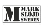 Markslojd - producent oświetlenia