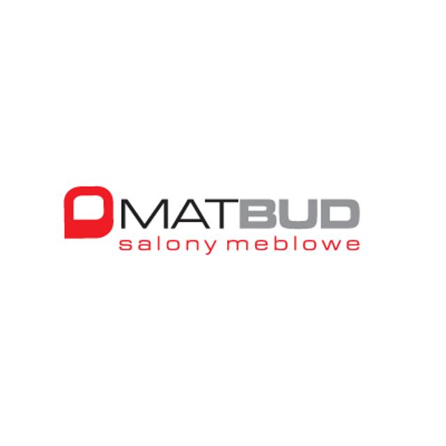 Salony Meblowe Mat-Bud