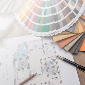 Materiały dla projektantów - Gala Collezione