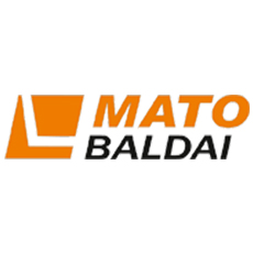 Gala Collezione - MATO BALDAI