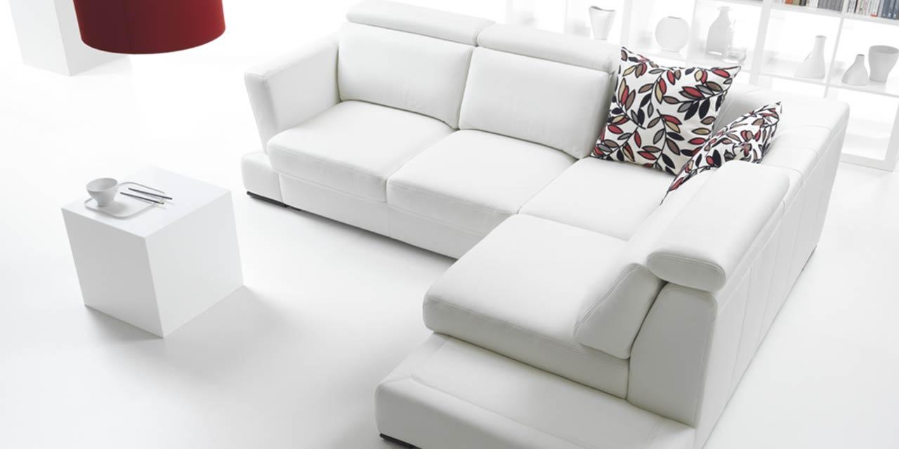 meble modu�owe sofy narożniki i zestawy wypoczynkowe