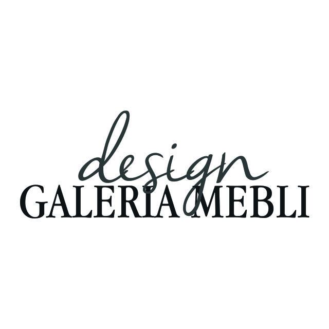 DESIGN Galeria Mebli