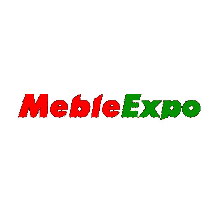 Meble Expo