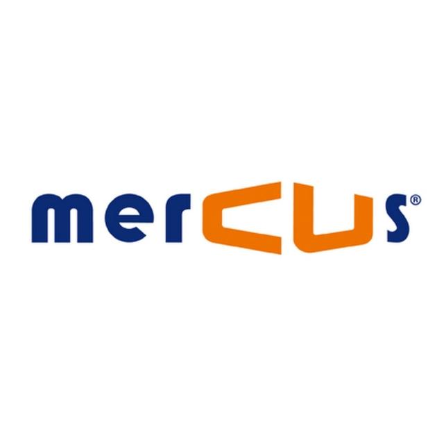 Galeria Wnętrz Mercus