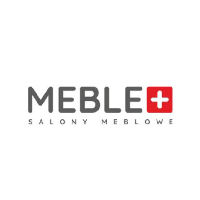 Gala Collezione - Salon Meblowy PIK MEBLE