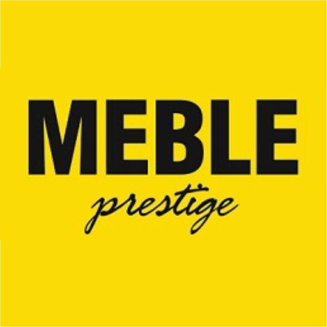 Gala Collezione - PRESTIGE MEBLE
