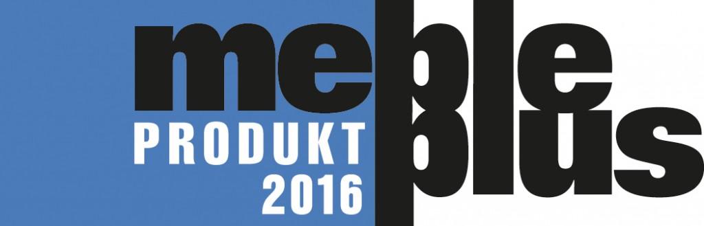 Meble Plus Produkt Roku 2016 dla Sofy Coletto marki Gala Collezione