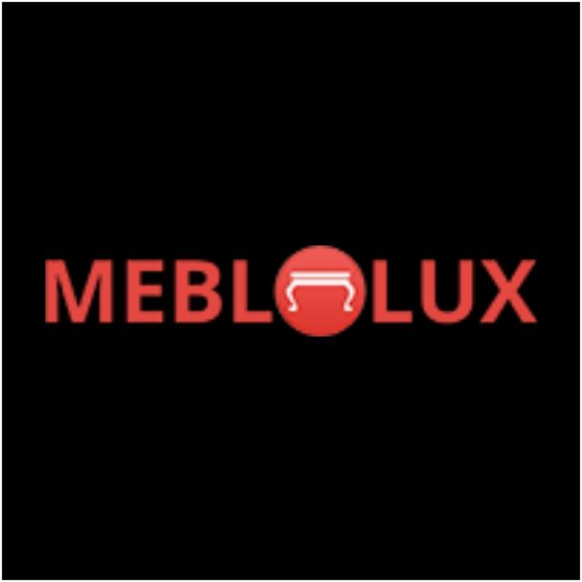 Gala Collezione - Salon meblowy Meblolux
