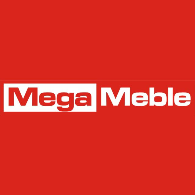 Gala Collezione - Mega Meble