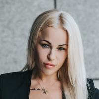 Zdjęcie Katarzyna Olszewska, projektant wnętrz