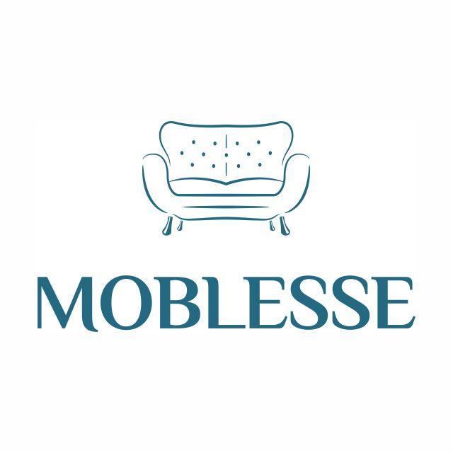 Gala Collezione - MOBLESSE Premium Furniture