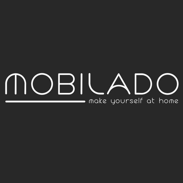 Gala Collezione - MOBILADO