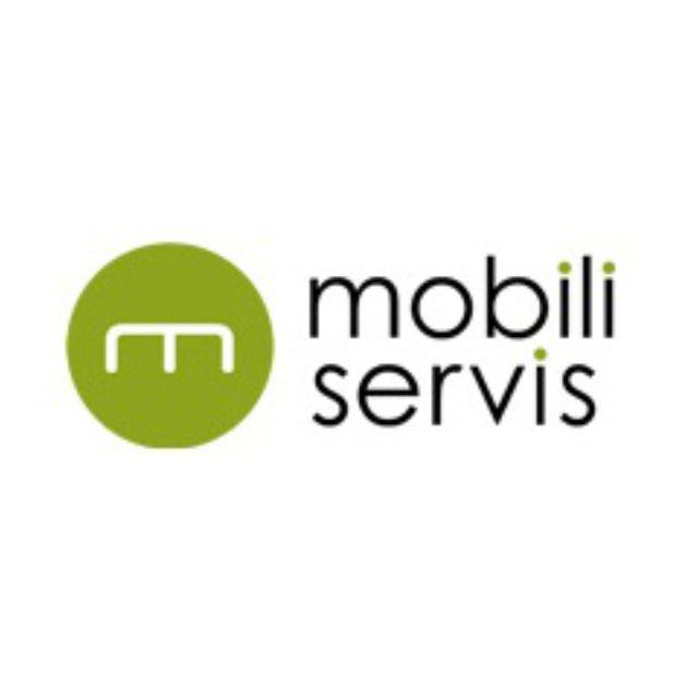 Gala Collezione - Salon Meblowy Mobili Servis