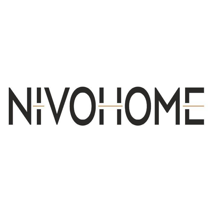 Gala Collezione - NIVO HOME BÚTORSZALON - MAX CITY