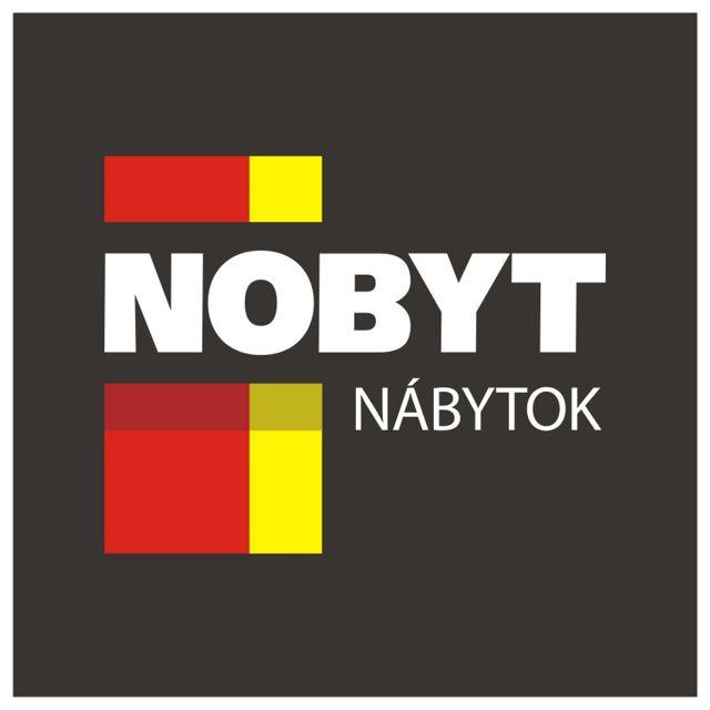 Gala Collezione - NOBYT NABYTOK