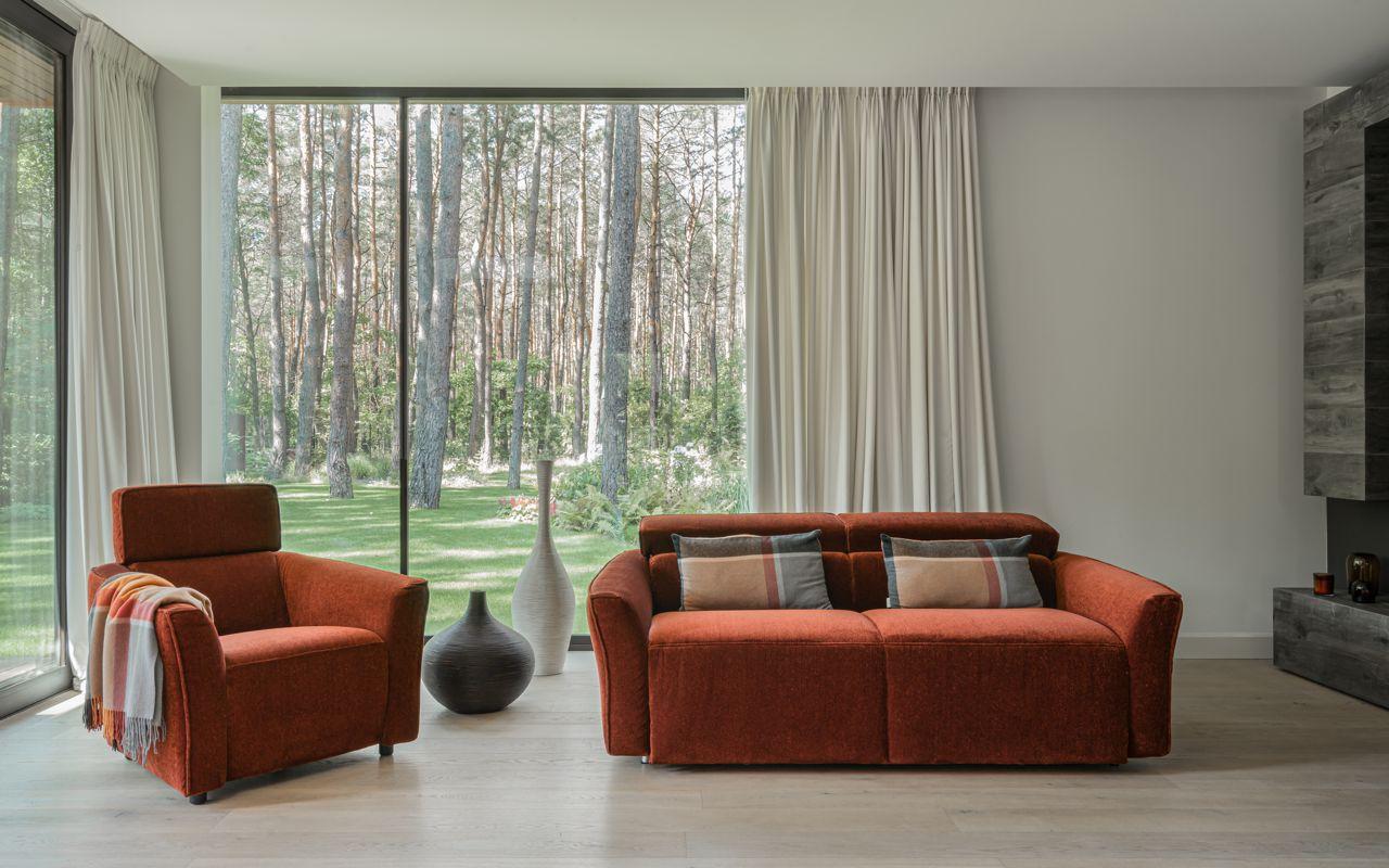 Sofa Nola