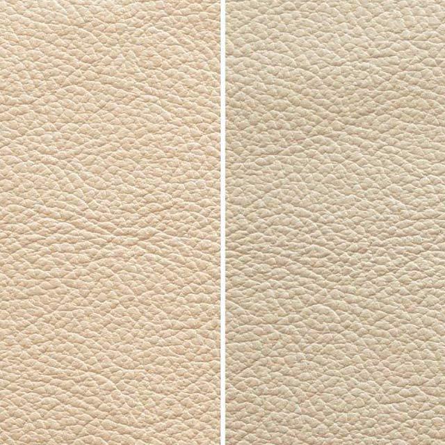 Różnice w odcieniach