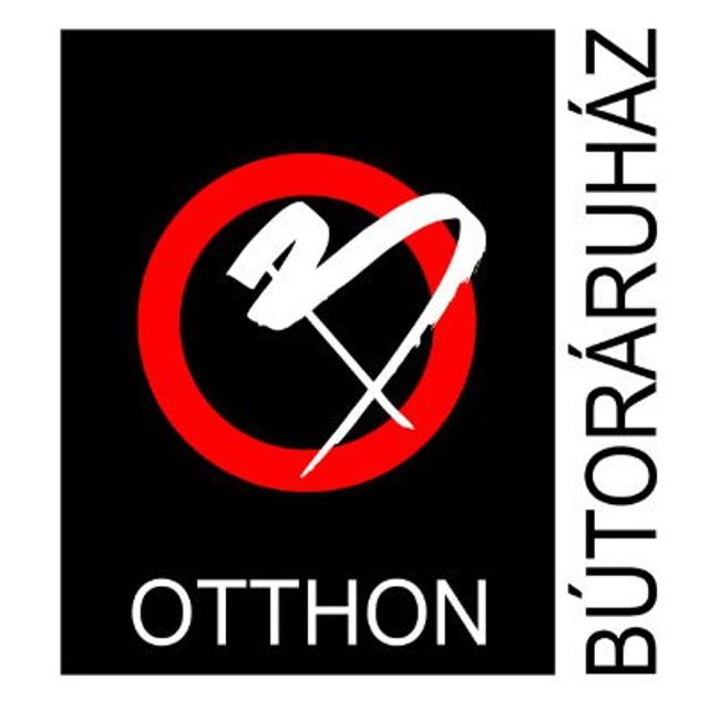 Gala Collezione - OTTHON BÚTORÁRUHÁZ