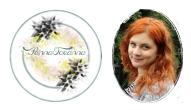 Blog PannaOceanna.pl