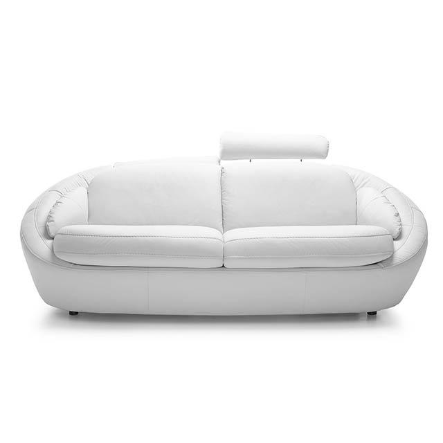 Gala Collezione - Sofa Planet