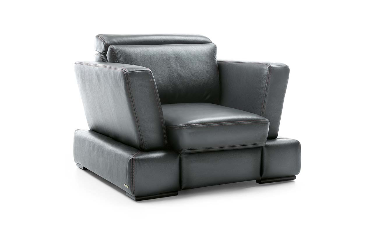 Кресло Play - Gala Collezione