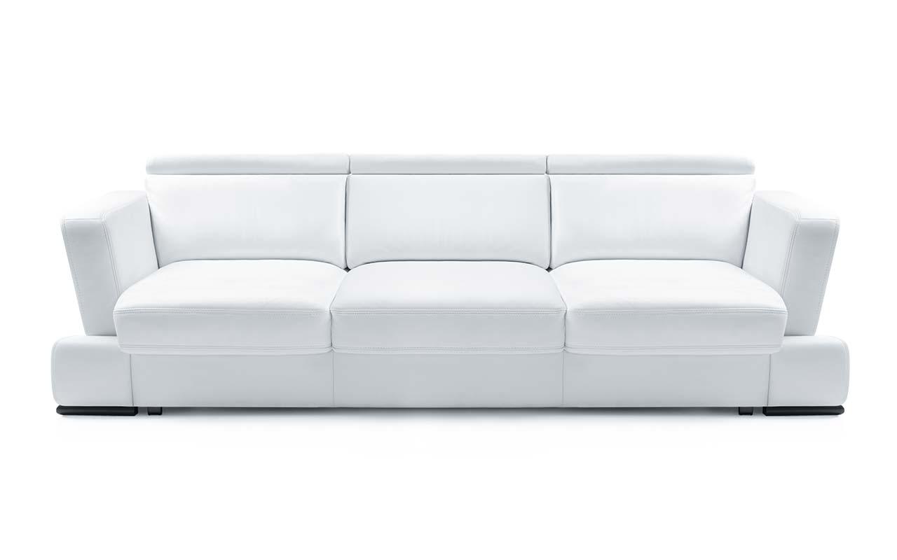 Sofa Play - Gala Collezione